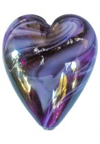 purple-heart-cremation-nugget